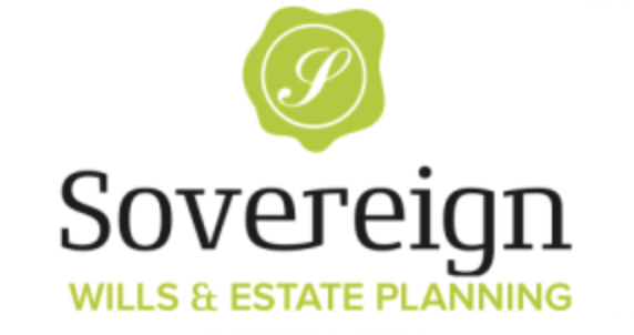 Sovereign Estate Planning